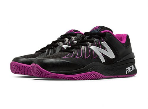 The Top 10 Best Shoes For Zumba Reviews